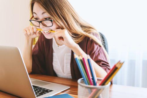 Les examens approchent : comment gérer son stress ?