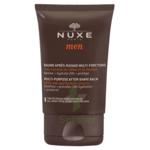 Baume Après-rasage Multi-fonctions Nuxe Men50ml à AURILLAC