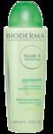 Node A Shampooing Crème Apaisant Cuir Chevelu Sensible Irrité Fl/400ml à AURILLAC