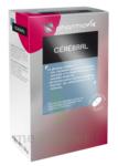 Pharmavie CÉrÉbral 60 Comprimés à AURILLAC