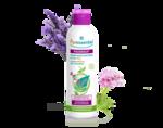 Puressentiel Anti-poux Shampooing Quotidien Pouxdoux® Certifié Bio** - 200 Ml à AURILLAC