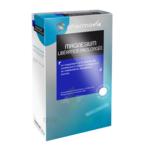 Pharmavie MagnÉsium LibÉration ProlongÉe  30 Comprimés à AURILLAC