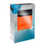 Pharmavie MagnÉsium + T 60 Comprimés à AURILLAC