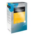 Pharmavie MagnÉsium 60 Comprimés à Croquer à AURILLAC