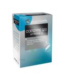 Pharmavie Coenzyme Q10 30 Gélules à AURILLAC