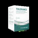Inovance Tolérance Comprimés B/90 à AURILLAC