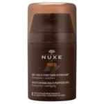 Gel Multi-fonctions Hydratant Nuxe Men50ml à AURILLAC