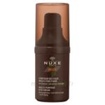 Contour Des Yeux Multi-fonctions Nuxe Men15ml à AURILLAC