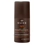 Déodorant Protection 24h Nuxe Men50ml à AURILLAC