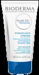 Node Ds+ Shampooing Crème Pellicules Sévères Démangeaisons T/125ml à AURILLAC