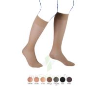 Venoflex Incognito Absolu 2 Chaussette Femme Nude T3n à AURILLAC