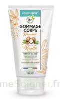 Gommage Corps à AURILLAC