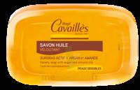 Rogé Cavaillès Savon Solide Huile Veloutant 115g à AURILLAC