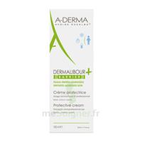 Aderma Dermalibour + Crème Barrière 100ml à AURILLAC
