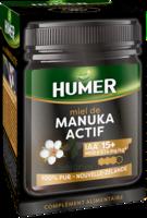 Humer Miel Manuka Actif Iaa 15+ Pot/250g à AURILLAC