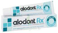 Alodont Fix Crème Fixative Hypoallergénique 50g à AURILLAC