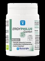 Ergyphilus Confort Gélules équilibre Intestinal Pot/60 à AURILLAC