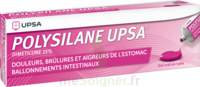 Polysilane Upsa Gel Oral En Tube T/170g à AURILLAC