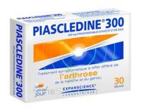 Piascledine 300 Mg Gél Plq/30 à AURILLAC