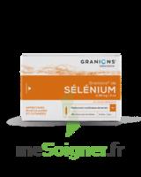 Granions De Selenium 0,96 Mg/2 Ml S Buv 30amp/2ml à AURILLAC