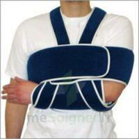 Bandage Immo Epaule Bil T2 à AURILLAC