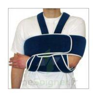 Bandage Immo Epaule Bil T3 à AURILLAC