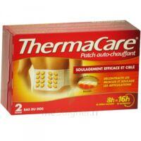 Thermacare, Bt 2 à AURILLAC