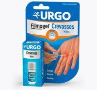 Urgo Filmogel Crevasses Mains 3,25 Ml à AURILLAC