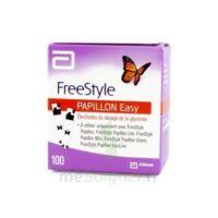Freestyle Papillon Easy électrodes 2fl/50 à AURILLAC
