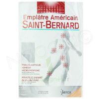 St-bernard Emplâtre à AURILLAC