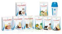 Ergynutril Préparation Hyperprotéinée Pour Boisson Chocolat Chaud 7 Sachets/30g à AURILLAC