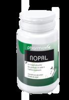 Pharmavie Minceur Nopal 60 Gel à AURILLAC