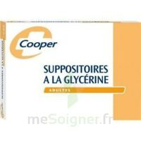 Glycerine Cooper, Fl 1 L à AURILLAC