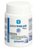 Ergyphilus Plus Gélules B/60 à AURILLAC