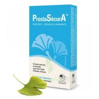 Prostasecura, Bt 60 à AURILLAC