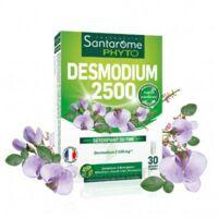 Santarome Desmodium 2500 Gélules B/30 à AURILLAC