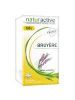 Naturactive Gelule Bruyere, Bt 30