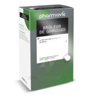 Pharmavie Bruleur De Graisses 90 Comprimés à AURILLAC