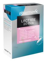 Pharmavie Lact'ime 20 Mds 20 Gélules à AURILLAC