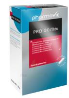 Pharmavie Pro 30 Mds 30 Gélules à AURILLAC