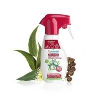 Puressentiel Anti-pique Spray Vêtements & Tissus Anti-pique - 150 Ml à AURILLAC