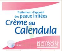Boiron Crème Au Calendula Crème à AURILLAC