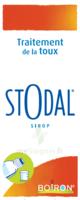 Boiron Stodal Sirop à AURILLAC