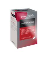 Pharmavie Norm'cardio à AURILLAC