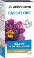 Arkogelules Passiflore Gélules Fl/150 à AURILLAC