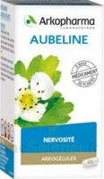 Arkogelules Aubépine Gélules Fl Pvc/150