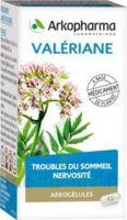 Arkogelules Valériane Gélules Fl/150 à AURILLAC