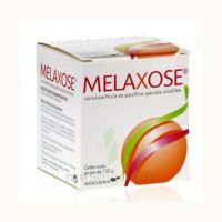 Melaxose Pâte Orale En Pot Pot Pp/150g+c Mesure à AURILLAC