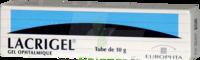 Lacrigel, Gel Ophtalmique T/10g à AURILLAC
