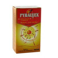 Pyralvex S Bucc/ging Fl/10ml à AURILLAC